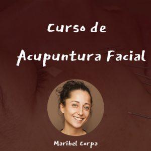 curso acupuntura facial